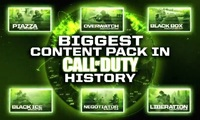 Article_list_mw3_contentcollection