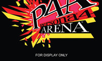Article_list_persona4arena