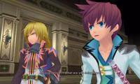 Article_list_tales-of-graces-f-major-victoria-battle-gameplay-trailer_1