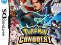 Hot_content_pokemonconquest