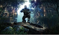 Article_list_crysis_3