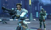 Article_list_news-swtor