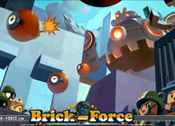 Brick-Force Image