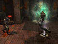 Hot_content_news-quake4