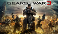Article_list_gears-of-war-3-leak-cops