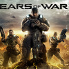 Gears of War 3  - 1101140