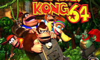 Article_list_donkeykong64