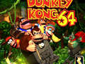 Hot_content_donkeykong64