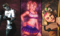Article_list_lollipop-chainsaw-starling-sisters