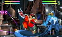 Article_list_marvel_vs_capcom_2