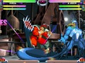 Hot_content_marvel_vs_capcom_2