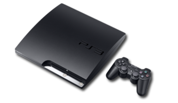 Playstation 3  - 1101164