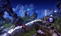 Article_list_borderlands2_feature4