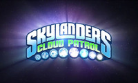 Article_list_skylanders