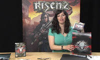 Article_list_risen2