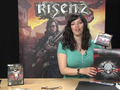 Hot_content_risen2