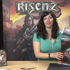 Risen 2: Dark Waters  - 1101192