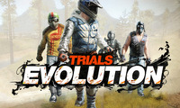 Article_list_trials_evolution