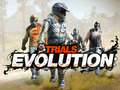 Hot_content_trials_evolution