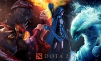 Article_list_dota_2