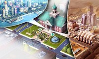 Article_list_simcity_feature