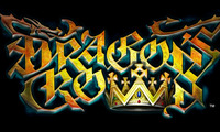 Article_list_dragonscrown_logo