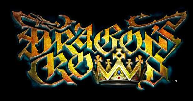 Dragon&#x27;s Crown Image