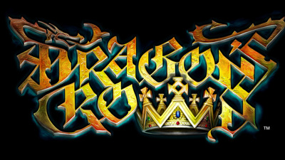 Dragon's Crown  - 1101206