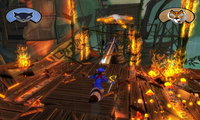 Article_list_news-slycooper