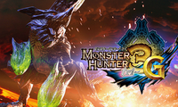 Article_list_news-monsterhuntertrig