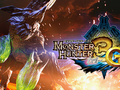 Hot_content_news-monsterhuntertrig