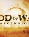 God of War: Ascension Image