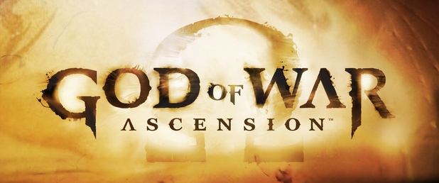 God of War: Ascension - Feature
