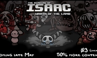 Article_list_the_binding_of_isaac_wrath_of_the_lamb