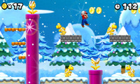 Article_list_new-super-mario-bros-2_2012_04-21-12_002