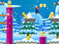 Hot_content_new-super-mario-bros-2_2012_04-21-12_002