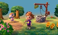 Article_list_animal_crossing_3ds