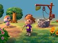 Hot_content_animal_crossing_3ds