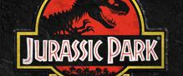 Jurassic Park: The Game - Feature