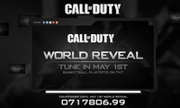 Article_list_call_of_duty_black_ops_2
