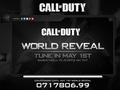Hot_content_call_of_duty_black_ops_2
