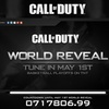 Call of Duty: Black Ops  - 1101342