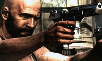 Article_list_max_payne_3_tv_commercial