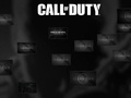 Hot_content_call_of_duty_black_ops_2-1