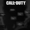 Call of Duty: Black Ops  - 1101345