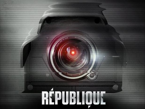 Article_post_width_republique