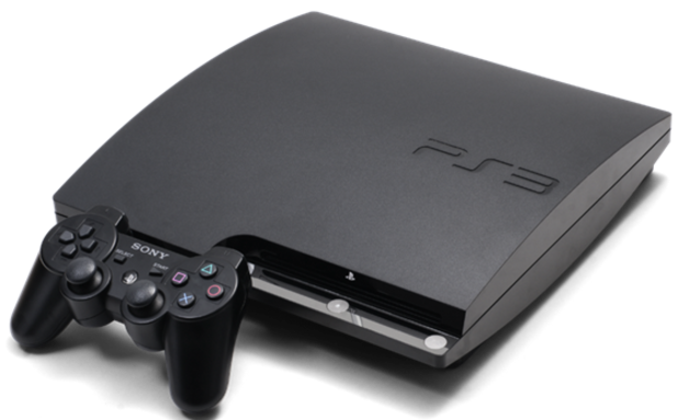 Playstation 3  - 1101368