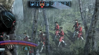 Assassin's Creed III  - 1101370