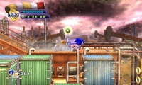 Article_list_sonic_4_episode_ii