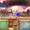 Sonic the Hedgehog 4 Episode II  - 1101377